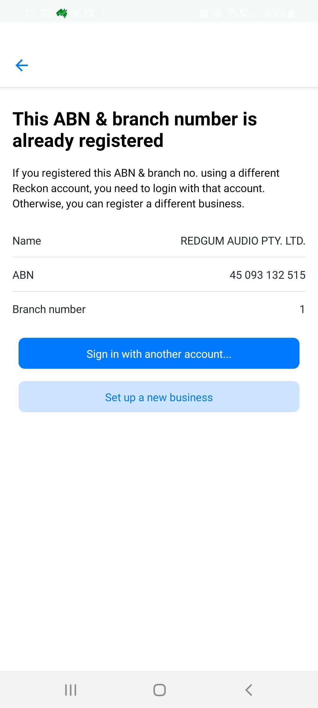 STP-migration-Payroll-intro-1-Screenshot_20210629-122313_Payroll.jpg
