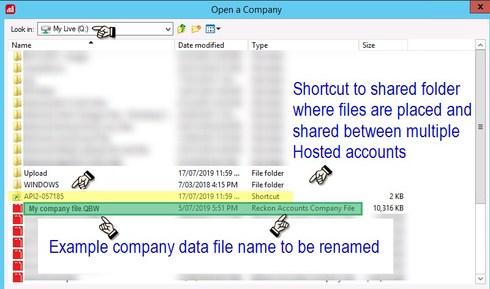 RackMultipart20190717-122979-1ixirft-ReckonHostedQDriveSharedFolder_inline.JPG