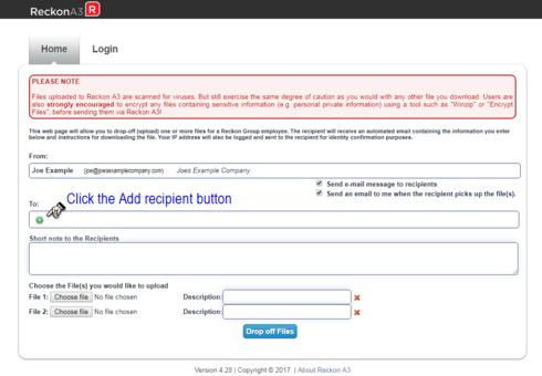 RackMultipart20190926-92373-2src40-A3_7_Add_the_recipient_inline.PNG