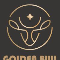 Goldenbull