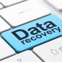 Data Rec