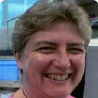 Megan Tilley