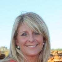Debbie McColl