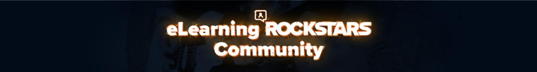 eLearning ROCKSTARS