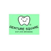 denturesquare