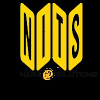 naraitsolutions