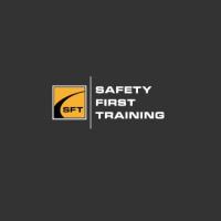 safetyfirsttraining