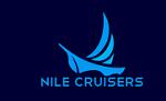 nilecruisers