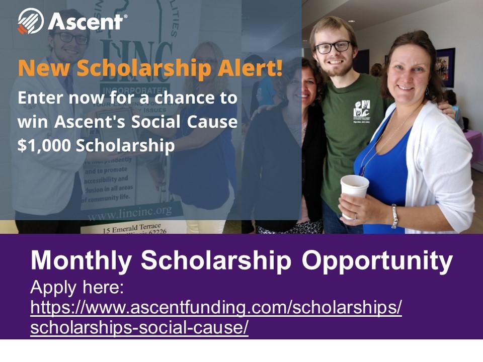 Updated Scholarship flyer.jpg