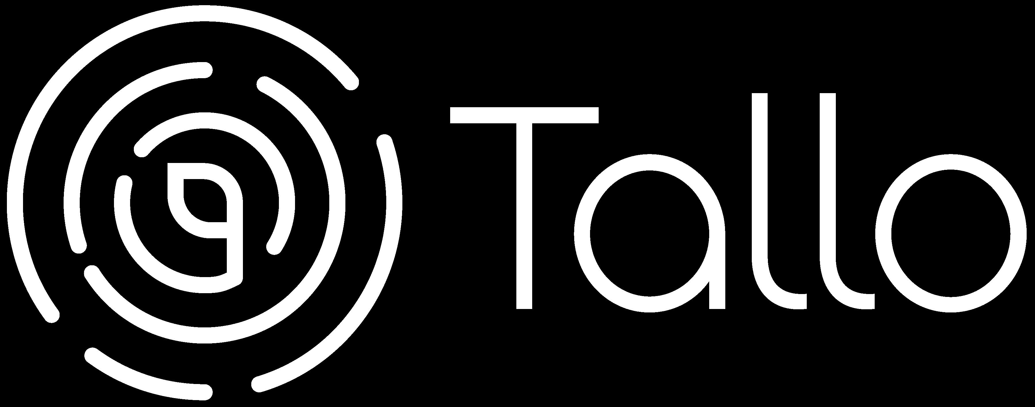 Tallo Community