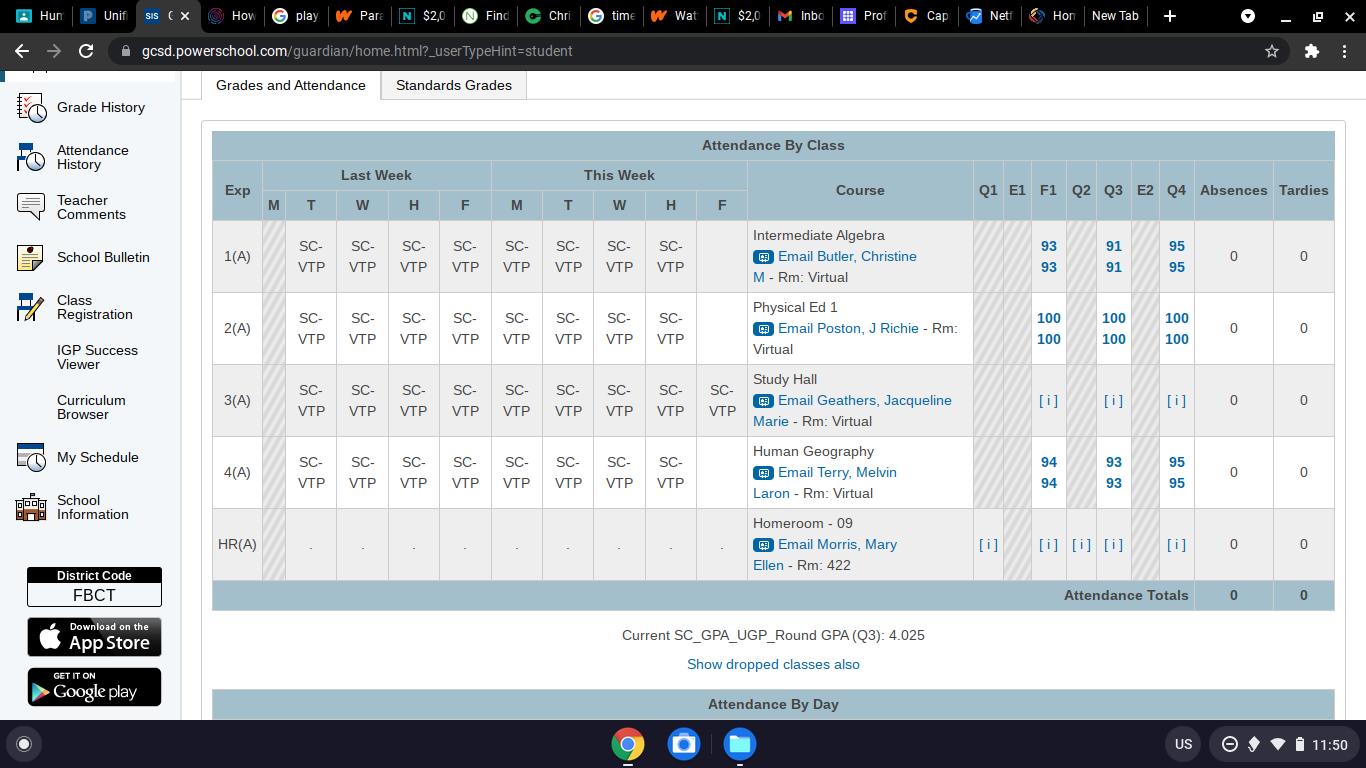 Screenshot 2021-06-11 11.50.54 AM.png