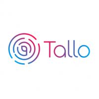Tallo Wordsmith