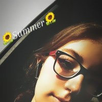 SummerB_03