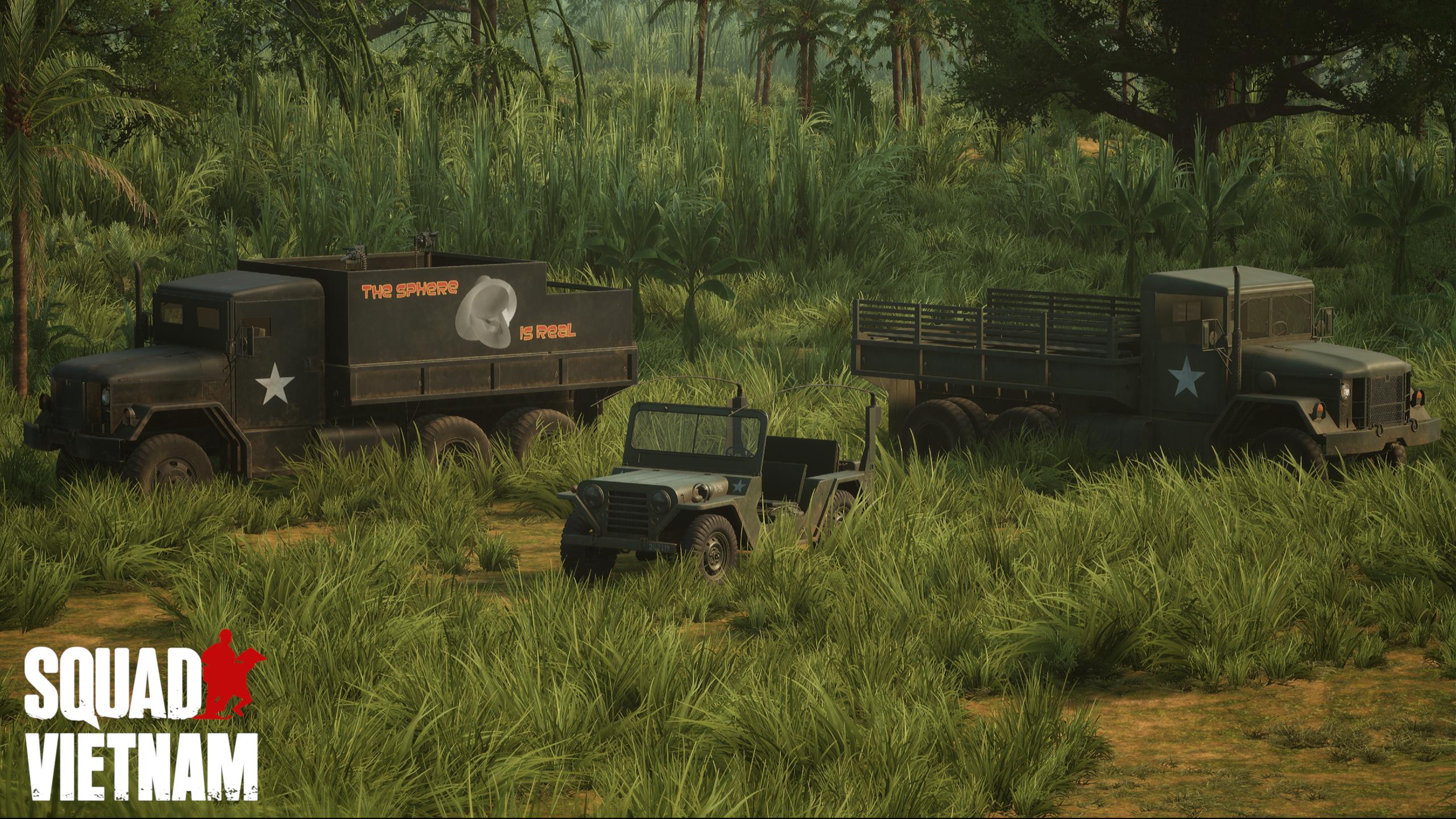 Vietnam3.png