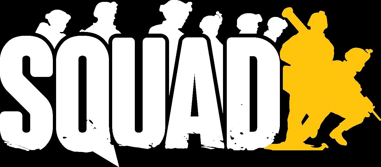 Squad Forums