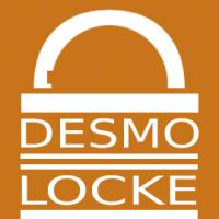DesmoLocke