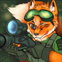 Fox_PSG_Hosting