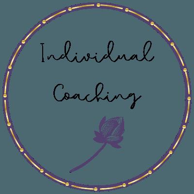 Individual Coaching Icon.png