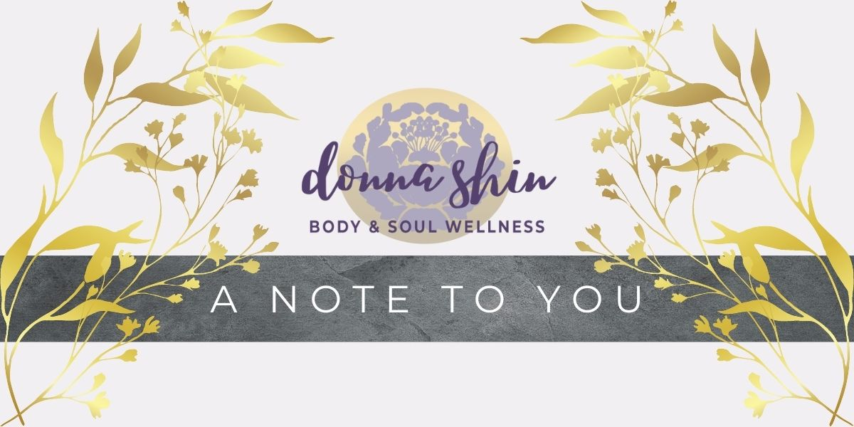 email header 1 - donna shin wellness.jpg