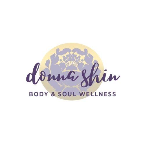 Donna Shin Body and Soul Wellness 500px.jpg