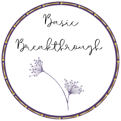 Basic Breakthrough 1.png