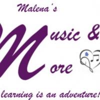 MalenasMusicMore