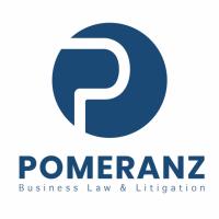PomeranzLaw