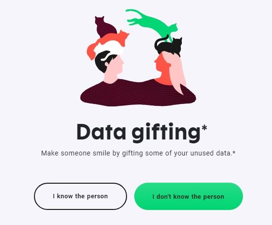 Fizz gifting by referral.jpg