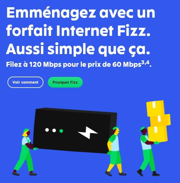 Internet FR 120Mbps.jpg