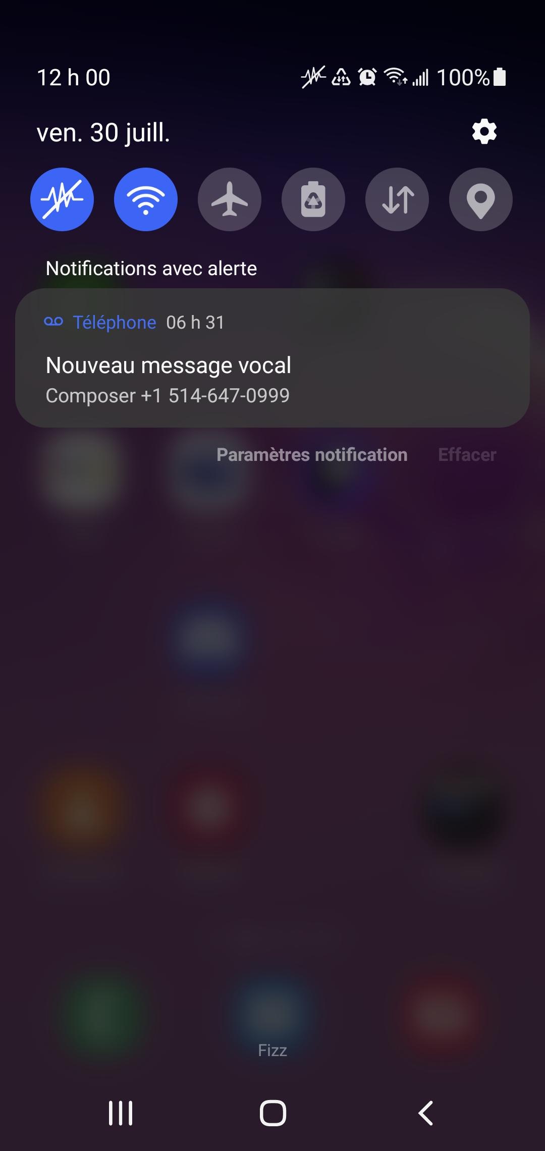 Screenshot_20210730-120048_One UI Home.jpg