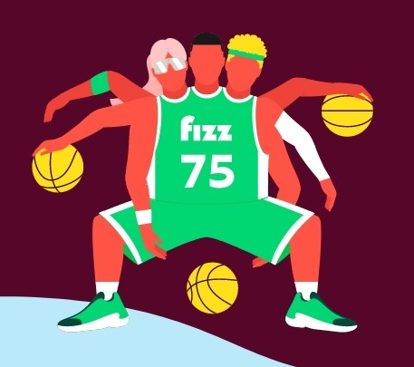 Fizz 75.jpg