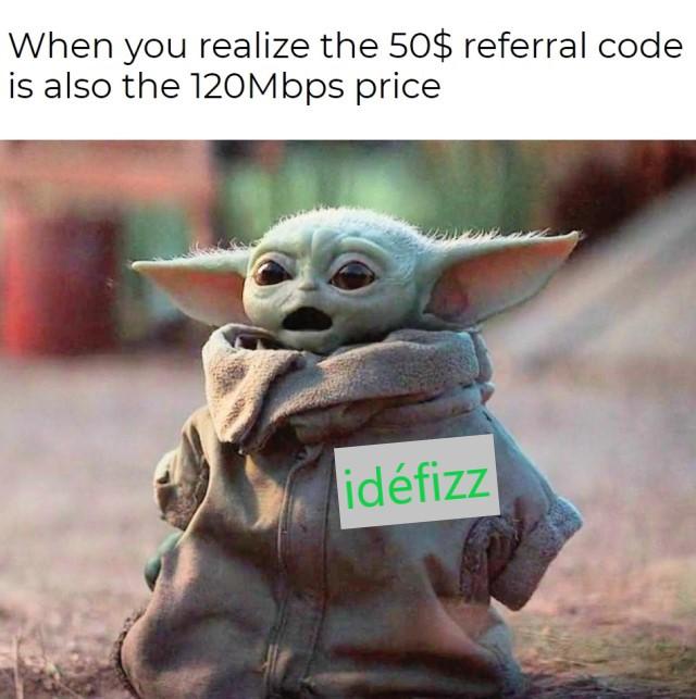 Baby Yoda (en) 640-idéfizz.jpg