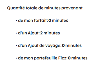 Minute.png