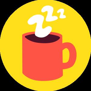 ah727