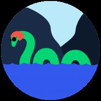 Pingu1no