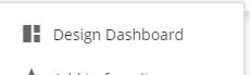 domo_design_dashboard.JPG