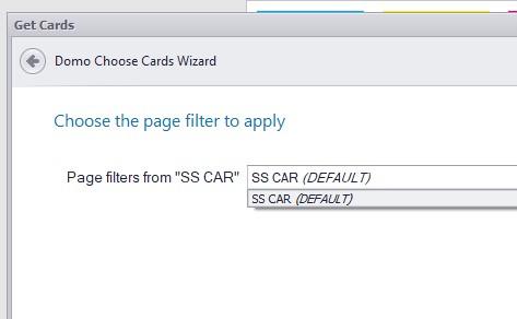 CAR-Screenshot.jpg