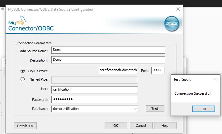 ODBC Validation.png