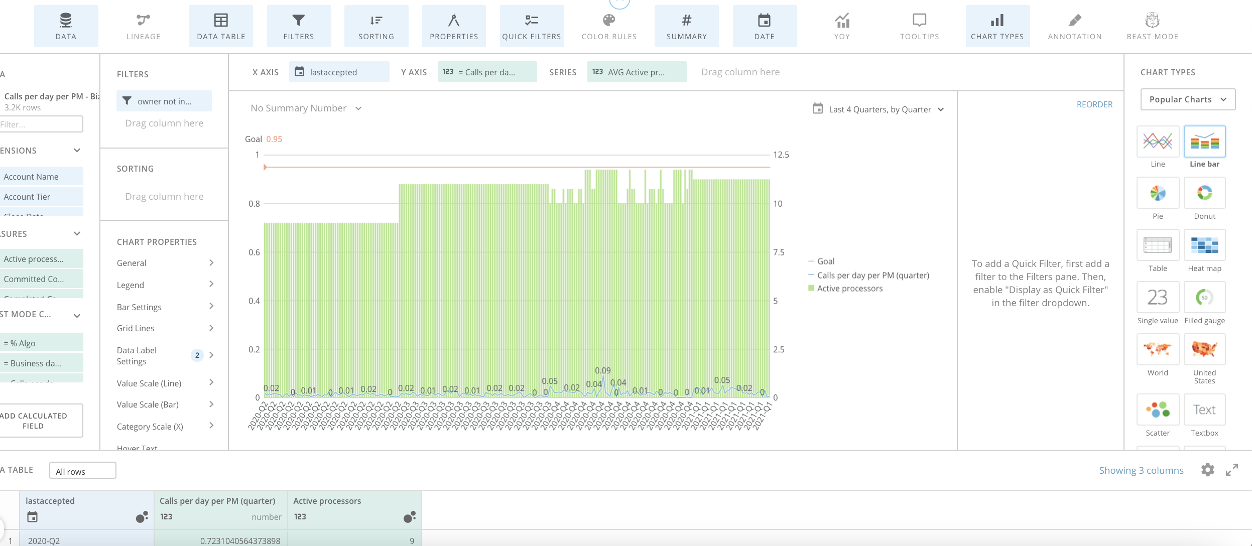 Screenshot 2021-02-18 at 15.30.56.png