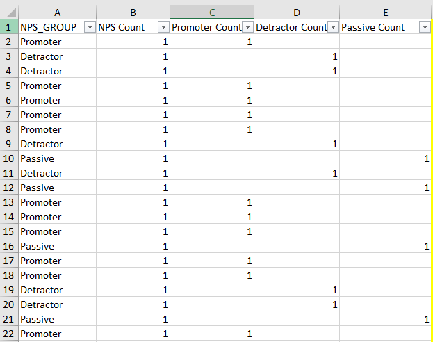 NPS Data.PNG