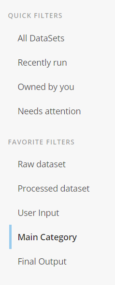 Favorite filters.png