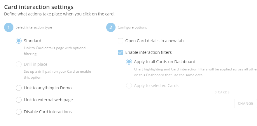 cardinteractionsettings.PNG