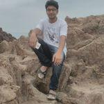 Aditya_Jain
