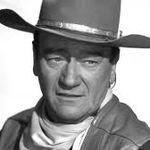 John_Wayne