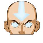 avataraang
