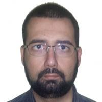 bp_paulo_fernandes