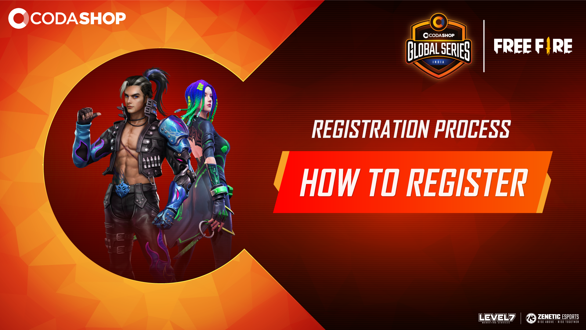 CGS-IND-FF-HOW-TO-Register.png