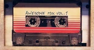 awesome mix.jpeg