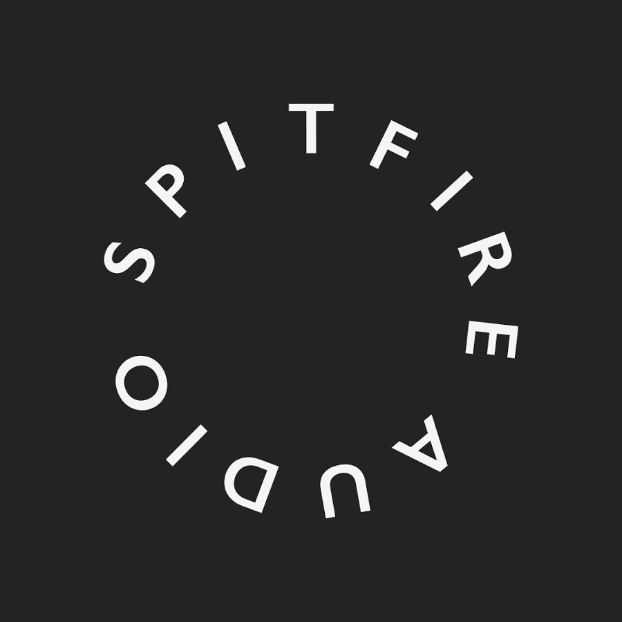 Other Spitfire Audio Products