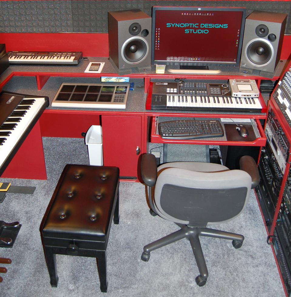 Completed Computer Workstation Detail.jpg